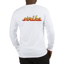 Gutterball Long Sleeve T-Shirt