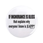 IGNORANCE IS BLISS 3.5