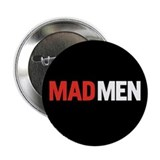 "Mad Men 2.25"" Button"