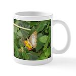 Butterfly No. 4 Mug