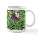 Butterfly No. 2 Mug