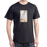 &amp;quot;Tuned In&amp;quot; T-Shirt