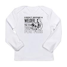 T-Shirt- Unlock my heart