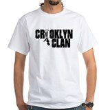 Crooklyn Clan Shirt