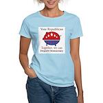 Republic Pig Women's Light T-Shirt