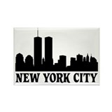 NYC Magnet (100 pack)