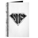 SuperSis(metal) Journal
