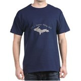 Yooper Thing T-Shirt