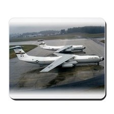 C-141A/B Mousepad ~ Awesome!