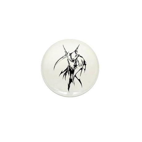 Reaper Mini Button (100 pack)