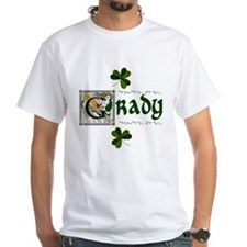 Grady Celtic Dragon Shirt