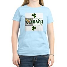 Grady Celtic Dragon T-Shirt