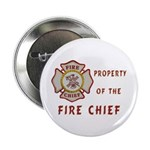 Fire Chief Property 2.25