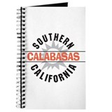 Calabasas California Journal