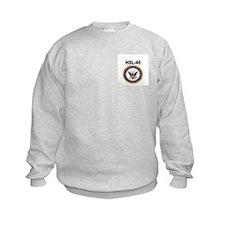HSL-46 Sweatshirt