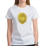 South Carolina Highway Patrol Women's T-Shirt