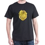 South Carolina Highway Patrol Dark T-Shirt