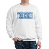 TEAM MEMPHIS Sweatshirt