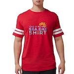 I Love Third Grade Women's Light T-Shirt