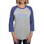 I Love Third Grade Women's Plus Size V-Neck T-Shir