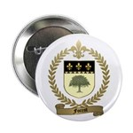 FOREST Family Crest Button
