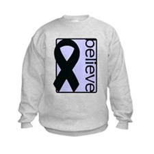 Periwinkle (Believe) Ribbon Jumpers