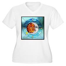 SunMoon T-Shirt