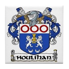 Houlihan Arms Ceramic Tile