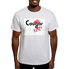 CougarBait01 T-Shirt