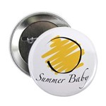 The Summer Baby 2.25