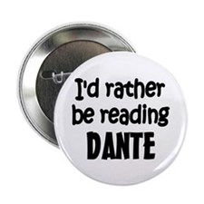 "Dante 2.25"" Button (10 pack)"