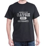 Catch XXII University Dark T-Shirt