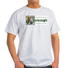 Kavanaugh Celtic Dragon T-Shirt