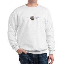 New York '69 Sweatshirt