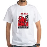 VeryRussian.com Shirt