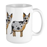 sheep whisperer Coffee Mug