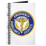 Emergency Ambulance Journal