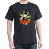 Tequila Saved My Life 2  T-Shirt