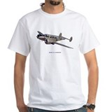 Beech C-45 Expediter Shirt