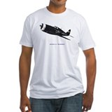Republic P-47 Thunderbolt #1 Shirt