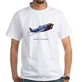 Republic P-47 Thunderbolt #2 Shirt