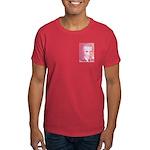 Tesla-2 Dark T-Shirt