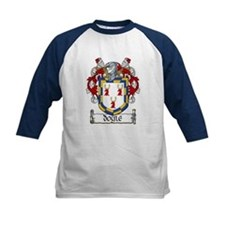 Doyle Coat of Arms Tee