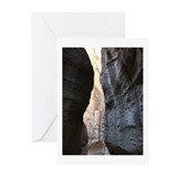 Petra Greeting Cards (Pk of 10)