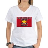 What Happens In VIETNAM Stays There Shirt