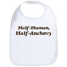 Half-Anchovy Bib
