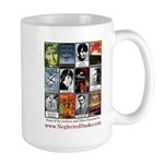 Author_and_Titles Mugs