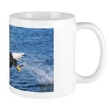 On The Fly Mug