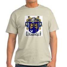 Fogarty Arms T-Shirt