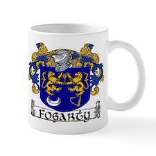 Fogarty Arms Mug
